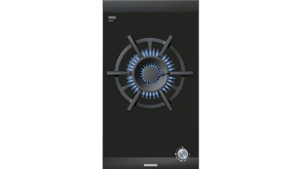 iQ700 30 cm Ceramic Gas hob